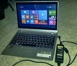 ACER Laptop/Netbook ASPIRE MS2377